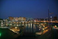 Gwangju Image