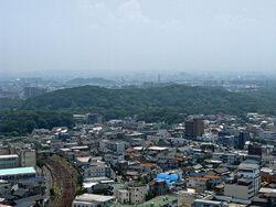 Sakai Image