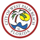 West Palm Beach Seal