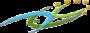 Dalian Emblem