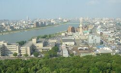 Niigata Image