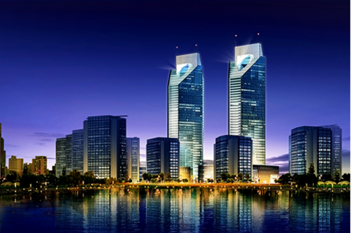 Cities Wiki