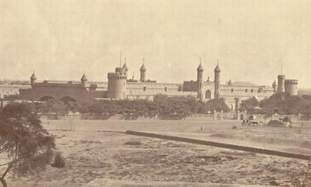 File:Lahore railway station1880s.JPG