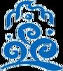 Jinan Emblem