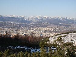 Magadan Image