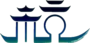 Hangzhou Emblem