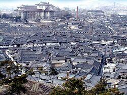Kaesong Image
