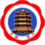 Wuhan Emblem