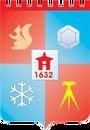 Yakutsk Emblem