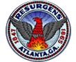 Atlanta city seal