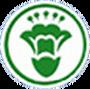 Guangzhou Emblem