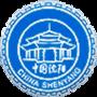 Shenyang Emblem