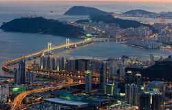 Busan Image