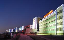 Hamhung Image