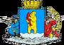 Anadyr Emblem
