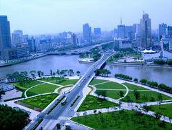 Ningbo Image