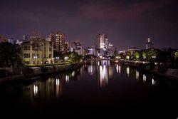 Hiroshima Image