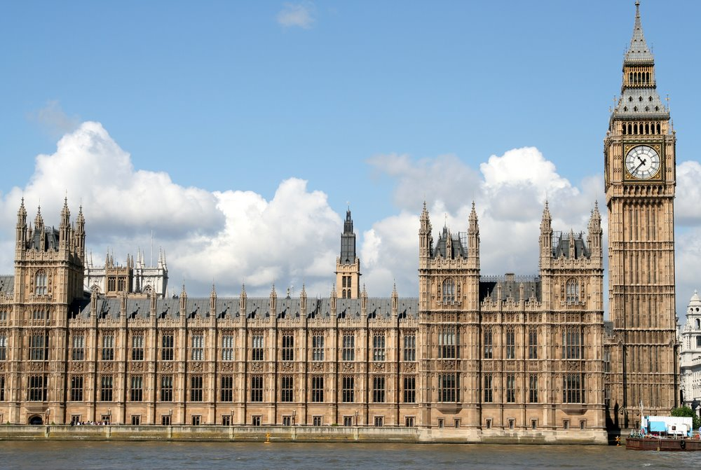 L1-CP2-Houses-of-Parliament-777990