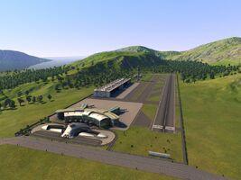Airport000