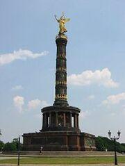 200px-Berlin siegessaeule 1603