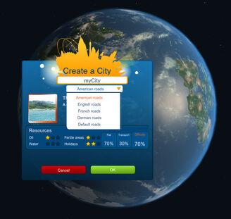 CreateCity01