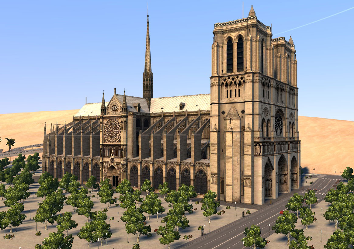 an essay on notre dame University of notre dame is a catholic university located just adjacent to south bend, indiana it is a mid-sized university with an undergraduate enrollment of approximately 8,500 students in a suburban neighborhood.