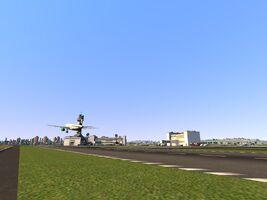 Airport004