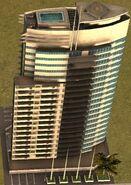 4 Star Hotel