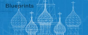 Blueprints cities xl wiki fandom powered by wikia blueprint malvernweather Choice Image