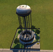 WaterTower01