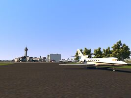 Airport006