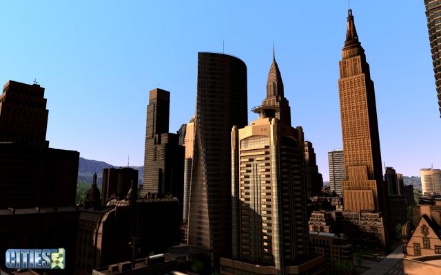CITIESXL 03