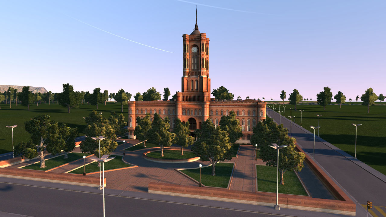 City hall cities xl wiki fandom powered by wikia cityhall3 gumiabroncs Images