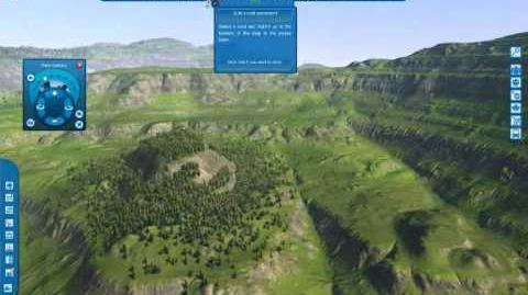 Cities XL Showcases - New Maps Part One.wmv