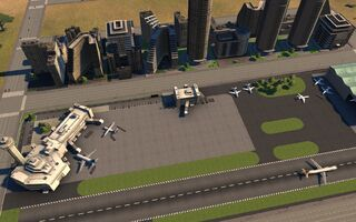 Cxl screenshot isla meza 5