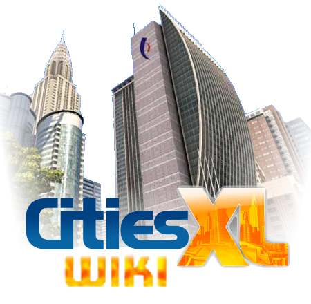 File:Cities XL Wiki logo.png