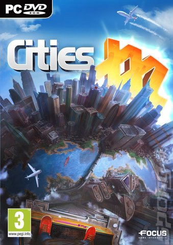 File:Cities XXL box art.jpg