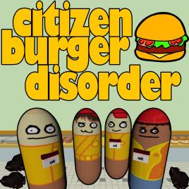 File:Citizen Burger Disorder.jpg