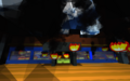 Thumbnail for version as of 22:51, April 29, 2015