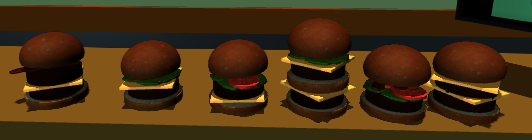 File:All Burgers.png