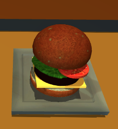 File:Burger4.png