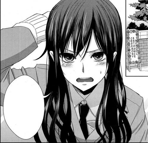 File:Yuzu Black Hair.png