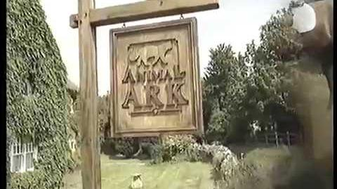 Animal Ark Theme (CITV)