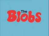 The Blobs