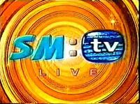 250px-SMTV Live logo