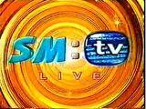 SMTV Live