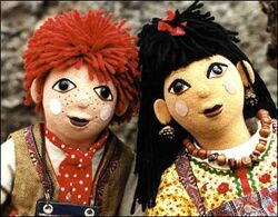 Rosie-and-jim
