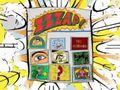Thumbnail for version as of 12:05, May 3, 2011