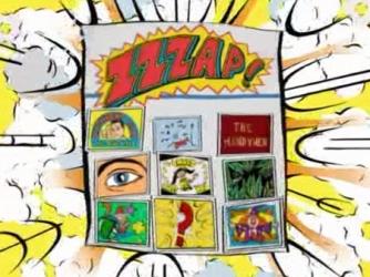 File:Zzzap!.jpg