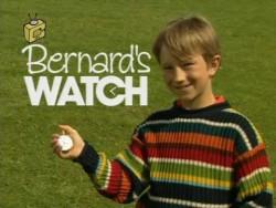 Bernards Watch
